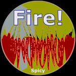 Fire! EP