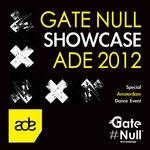 Ade 2012: Special Amsterdam Dance Event Showcase