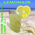 Lemonade (Radio Cuts)