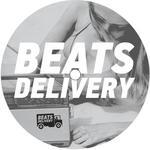 Parcel #1 (includes Juno exclusive track)
