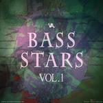 Bass Stars Vol 1