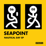 Nautical Day EP
