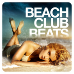 Beach Club Beats