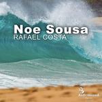 Noe Sousa
