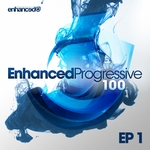 Enhanced Progressive 100 EP 1