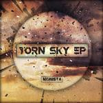 Torn Sky EP
