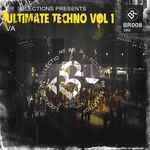 Ultimate Techno Vol 1