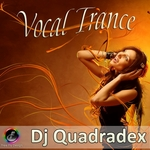 Vocal Trance