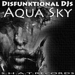 Aqua Sky EP