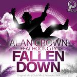 Fallen Down