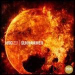 Sunhammer