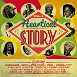 Heartical Story Vol 2