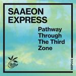 Pathway Through The Third Zone EP