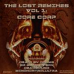 The Lost Remixes Vol 1