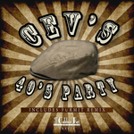 40's Party EP