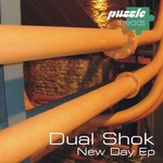 New Day EP