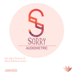 Sorry (remixes)