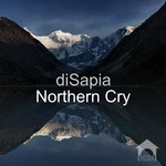 Northern Cry Vol 1