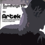 Sumthings EP