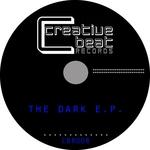 The Dark EP