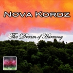 The Dream Of Harmony