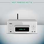 Hot Radio Hits Vol 3