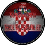 Made In Croatia EP