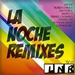 La Noche Remixes