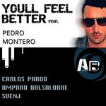 Youll Feel Better