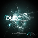 Dubstep Floor Fillers 2012 Vol 1