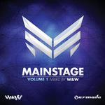 Mainstage Vol 1