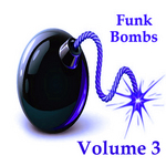 Funk Bombs Volume 3