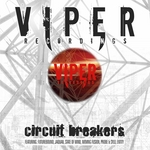 Circuit Breakers: Part 1