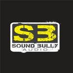 Sound Get Bullied EP