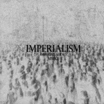 VARIOUS - Imperialism (Front Cover)