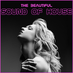 The Beautyful Sound Of House