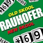 Old Skool New Skool