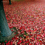 Chilling Autumn Vol 3