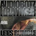 Let's Rumble