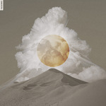 Sands EP