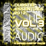 Dubstep Essentials 2012 Vol 3