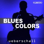 Blues Colors (Sample Pack Elastik Soundbank)