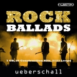 Rock Ballads (Sample Pack Elastik Soundbank)