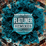 Flatliner (remixes)