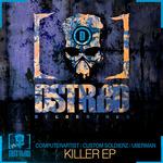 Killer EP