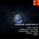 Worldwide Connections EP