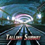 Tallinn Subway
