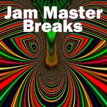 Funk You Very Much/Big Bang Breaks: Jam Master Breaks (Sample Pack)