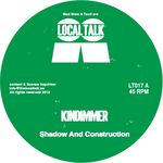 Shadow & Construction EP