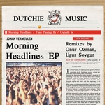 Morning Headlines EP